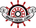 Dagjevaren.com